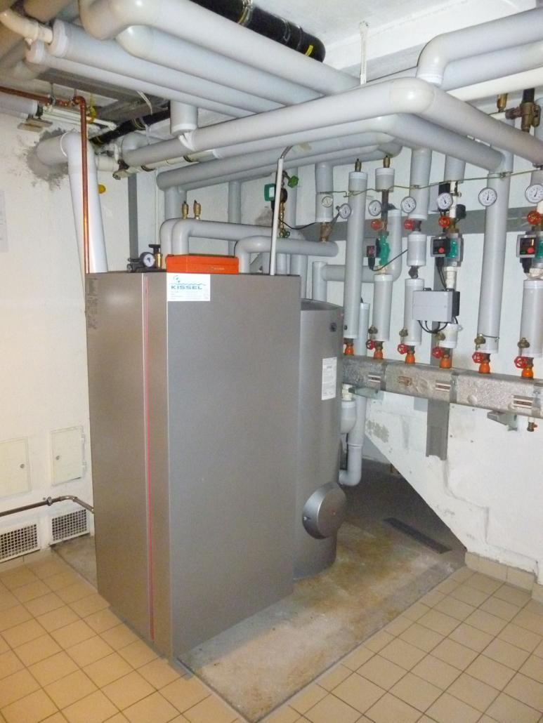 Heizungsbau-Brennwerttechnik-04