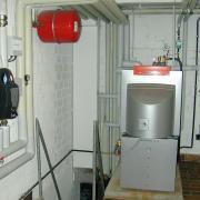 Heizungsbau-Modernisierung-05