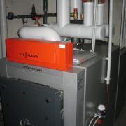 Heizungsbau-Modernisierung-07