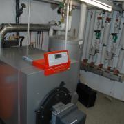 Heizungsbau-Modernisierung-10