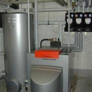 Heizungsbau-Modernisierung-12