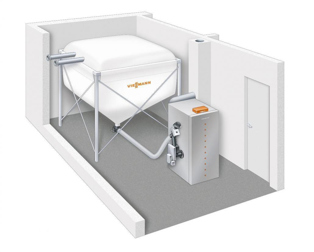 pelletofen pelletheizung heizen mit pellets kissel stuttgart. Black Bedroom Furniture Sets. Home Design Ideas