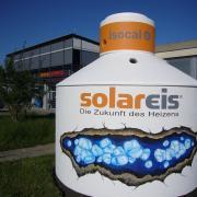 Heizungsbau-Solar-Eis-System-12