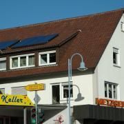 Heizungsbau-Solaranlagen-02