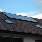 Heizungsbau-Solaranlagen-03