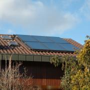 Heizungsbau-Solaranlagen-04