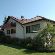 Heizungsbau-Solaranlagen-05
