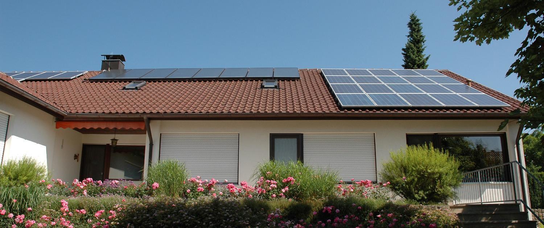 Heizungsbau-Solaranlagen-06