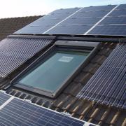 Heizungsbau-Solaranlagen-07
