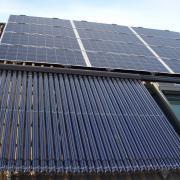 Heizungsbau-Solaranlagen-08