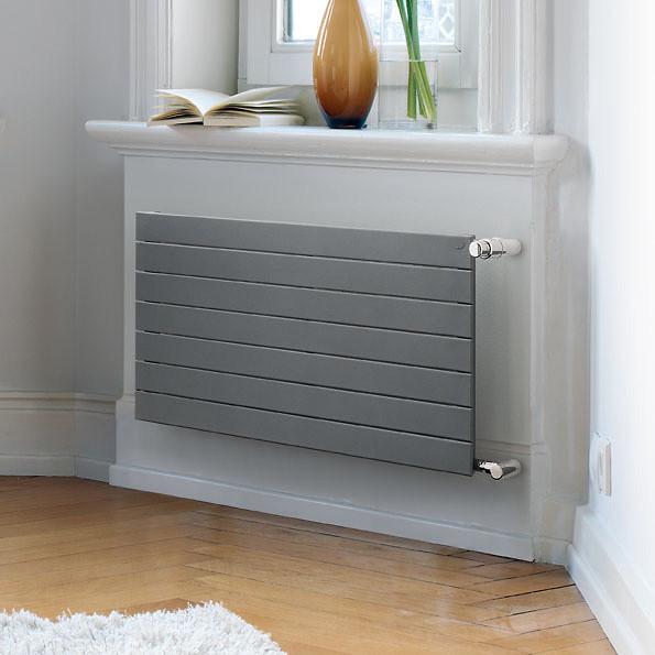 heizk rper w rmek rper heizung heizungen kissel stuttgart. Black Bedroom Furniture Sets. Home Design Ideas