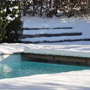 Poolausstellung-im-Schnee-12