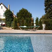 Ausstellung-Pool-Kupkas-Garten-01