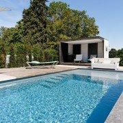 Ausstellung-Pool-Kupkas-Garten-23
