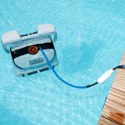 Ausstellung-Pool-Muschelkalkbucht-02