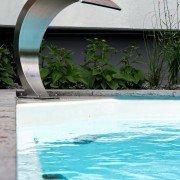 Ausstellung-Pool-Muschelkalkbucht-03
