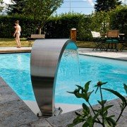 Ausstellung-Pool-Muschelkalkbucht-04