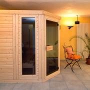 Wellness-Sauna-Massivholz-01