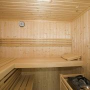 Wellness-Sauna-Massivholz-02