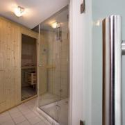 Wellness-Sauna-Massivholz-03