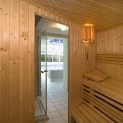 Wellness-Sauna-Massivholz-04