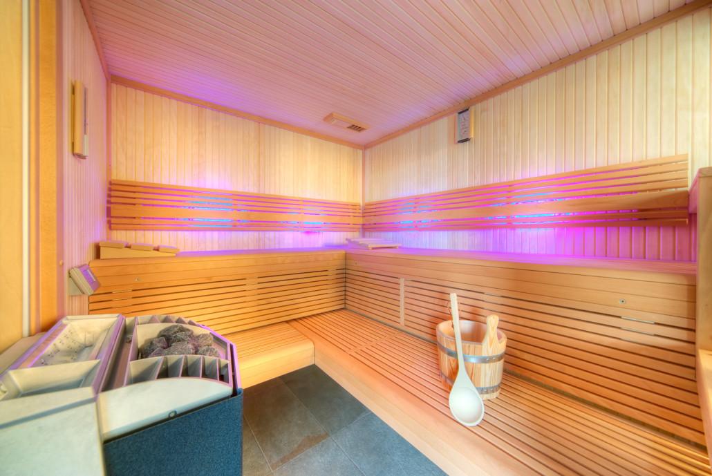 schwimmbadbau hallenbad renovierung kissel stuttgart. Black Bedroom Furniture Sets. Home Design Ideas