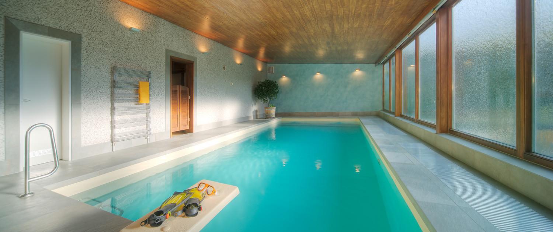 schwimmbad hallenbad pool schwimmbadbau kissel stuttgart. Black Bedroom Furniture Sets. Home Design Ideas