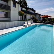 Freibadbau-Schwimmen-Hanglage-02