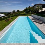 Freibadbau-Schwimmen-Hanglage-06