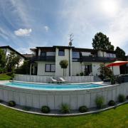 Freibadbau-Schwimmen-Hanglage-09