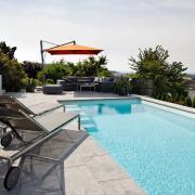 Freibadbau-Schwimmen-Hanglage-10