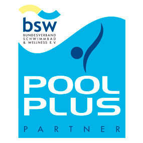 Pool-plus-Logo