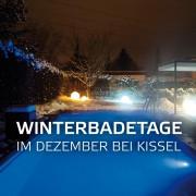 Winterbadetage-2015