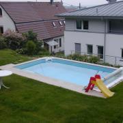 freibadbau-in-stadt-07