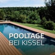 Kissel_Pooltage_Fruehling_2016_Bild