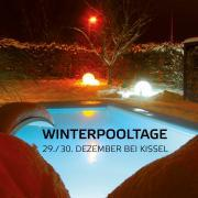 Kissel_Winterpooltage_Karte_2016_web_Freigabe-1