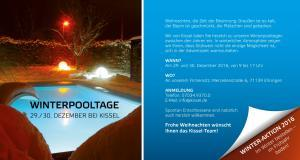 Kissel_Winterpooltage_Karte_2016_web_Freigabe-1_01_low