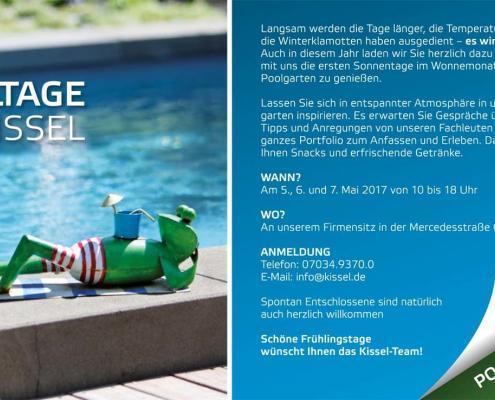Kissel_Pooltage_Frühjahr2017_01