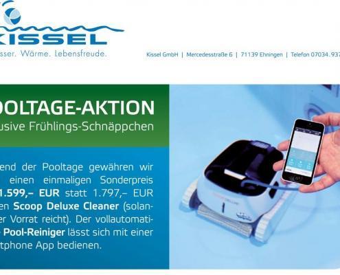 Kissel_Pooltage_Frühjahr2017_02