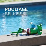 Kissel_Pooltage_Frühjahr2017_Frosch