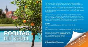 Kissel_Pooltag_Herbst_2017-front