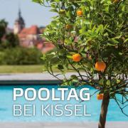 Kissel_Pooltag_Herbst_2017_Web-Pic