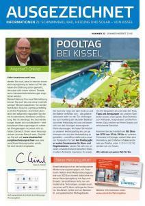 thumbnail of Ausgezeichnet-22