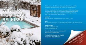 Kissel_Winterpooltage_Karte_1