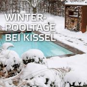 Kissel_Winterpooltage_Karte_3